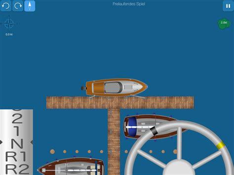 motorboot richtig starten motorboot anlegen 252 ben mit der hafenskipper app home