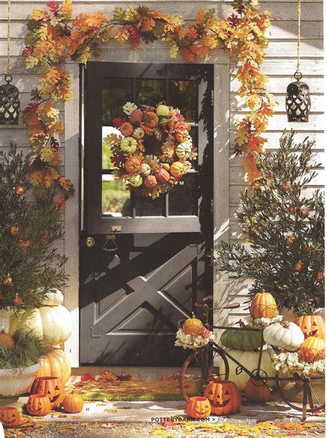 fall front door love  wreath loaded  gourds