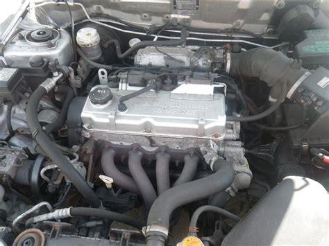 mitsubishi carisma engine used mitsubishi carisma engines cheap used engines