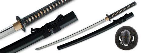 hanwei shinto katana shinto katana functional japanese swords paul chen