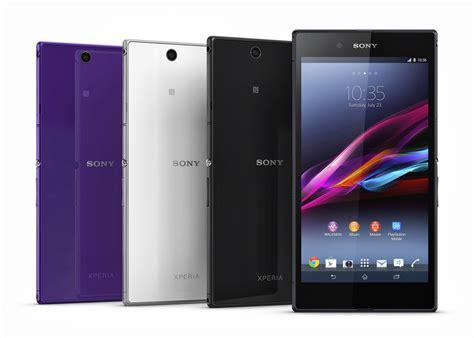 Hp Sony Xperia Z2 Ultra root para tu xperia z z1 z2 etc identi