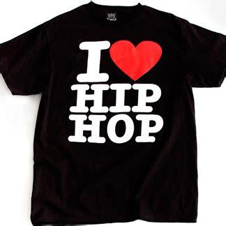 T Shirt Odded 1 i hip hop s t shirt
