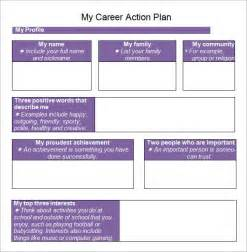 sample action plan template 11 free documents in pdf