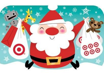 Target Holiday Gift Cards - 50 target gift card giveaway