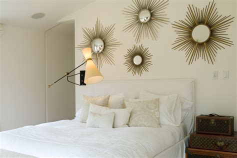 sunburst mirror bedroom white sunburst mirror design ideas