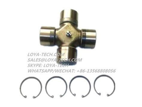 volvo vce ad ad ad spider  joint kit loya tech china manufacturer