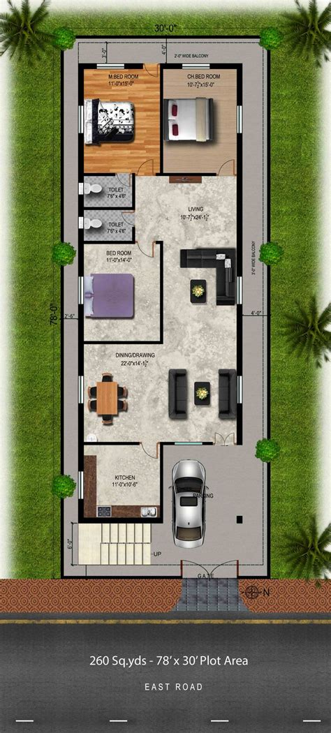best direction for house to face 55 best images about building house plans elevations