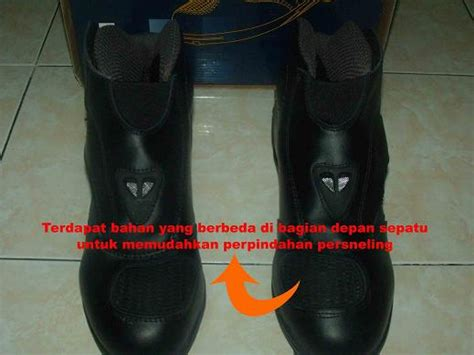 Sepatu Boot Di Ace Hardware 301 moved permanently