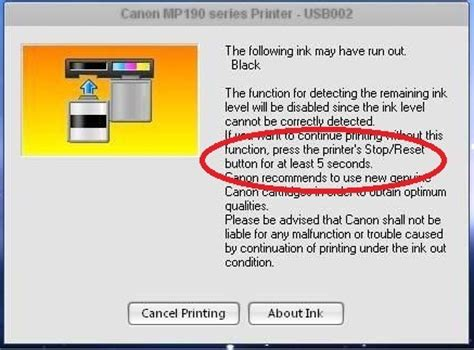 download resetter canon mp198 error e5 cara mengatasi error e5 canon mp198 versifull