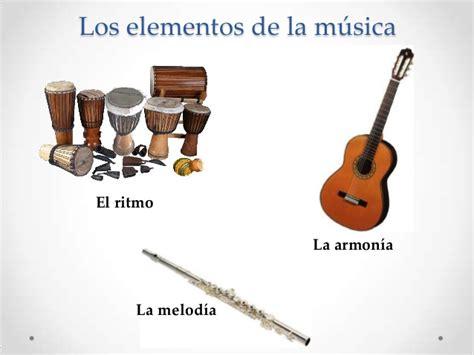 imagenes musicales concepto conceptos b 225 sicos del lenguaje musical