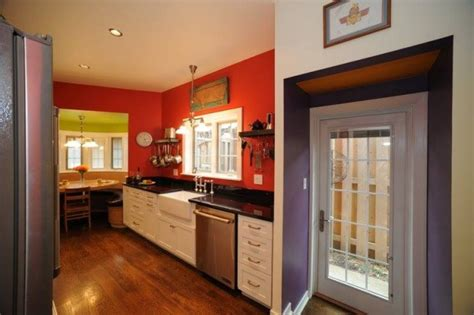 10000 Kitchen Renovation by Kitchen Remodeling On Budget Ideas Between 1 000 And 10 000 Coldwell Banker Blue Matter