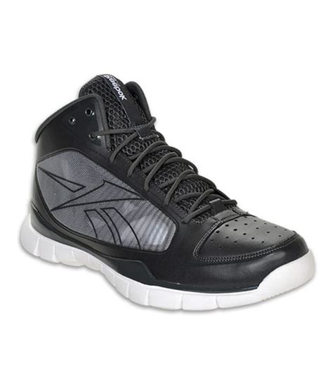 reebok sublite basketball shoes reebok sublite pro rise basketball sports shoes price in