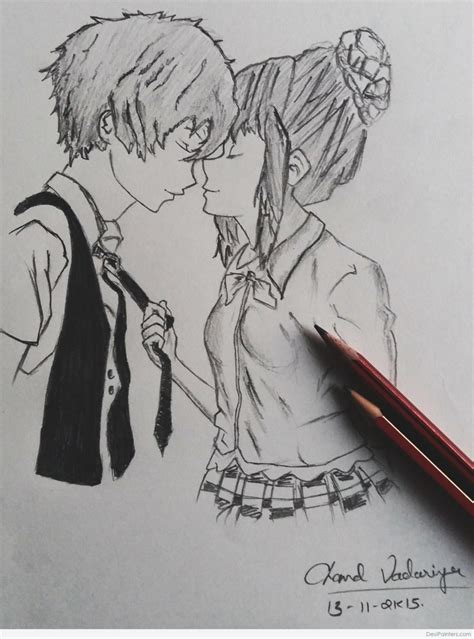 Photos And Sketches by Drawings Www Pixshark Images Galleries