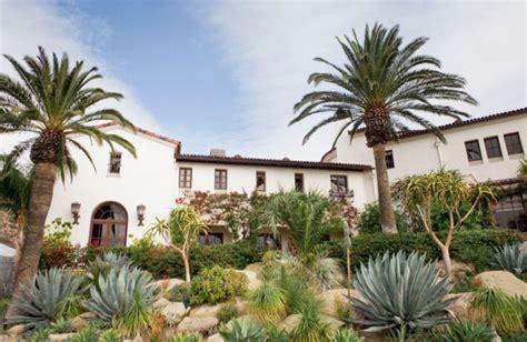 wedding venues in valley ca ranch wedding in the california valley