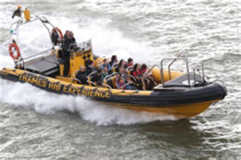 st olaves marina boat sales ribcraft boats for sale international used ribcraft boats