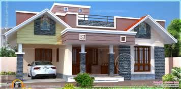 Kerala Style House Plans Single Floor by Single Floor House Plans 17 Best Images About House Plans