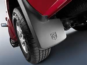 Dodge Ram 2500 Mud Flaps Dodge Ram 2500 Mud Flaps And Splash Guards