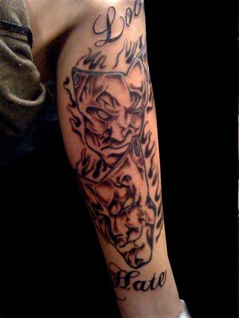 fill in tattoos fill in tattoos