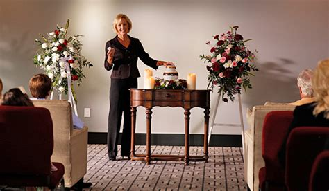 cremation services in savoy il memorial funeral