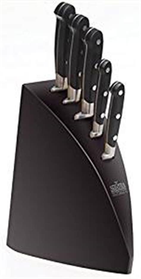 richardson sheffield v sabatier 5 piece kitchen knife richardson sheffield v sabatier 5 piece knife block