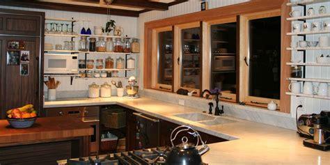 discount kitchen cabinets portland oregon discount kitchen cabinets portland oregon kitchen