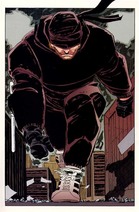 daredevil by frank miller daredevil tv show first pictures what they tell us scifinow the world s best science