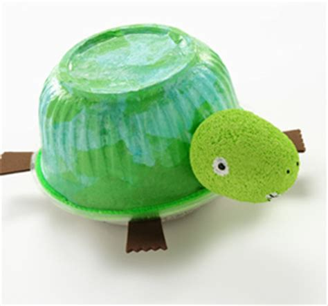 turtle archives fun family crafts