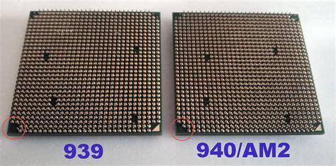 cpu sockel 939 sockel 939 sockel am2 cpus unterscheiden it