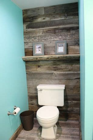 bathroom trash can ideas 17 best ideas about bathroom accent wall on pinterest