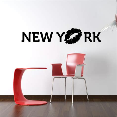 new york wall decal sticker wall decal new york with cheap stickers world discount wall stickers madeco stickers