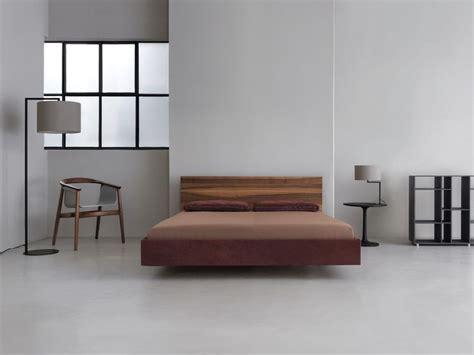 Futon Nachttisch by Best 25 Bed Designs Ideas On