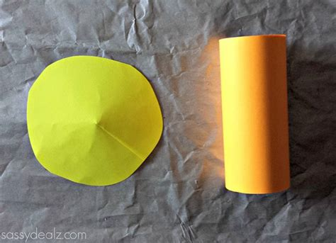 construction paper crafts for adults 15 toilet paper roll crafts for diy ready