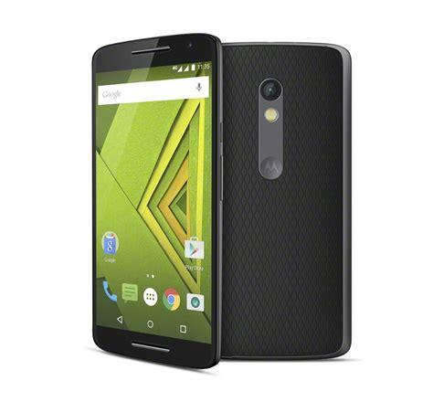 New Motorola Moto Z Play 4g Lte Garansi Resmi Murah motorola moto x play 32gb black 4g unlocked dual sim 5