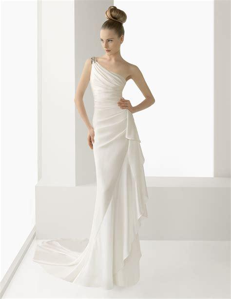 imagenes vestidos de novia estilo romano vestidos de novia de estilo griego arteyarmonia