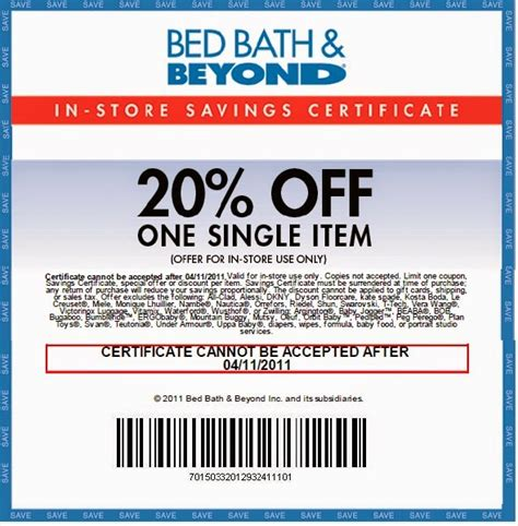bed bath and beyond coupon codes april 2015 free printable coupons bed bath and beyond coupons