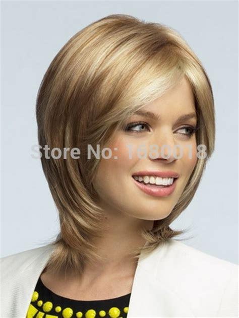 imagenes de cortes de pelo en capas cortes de pelo 2013 en capas medianas mujeres