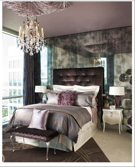 different bedroom styles unique headboard styles to invigorate your bedroom design