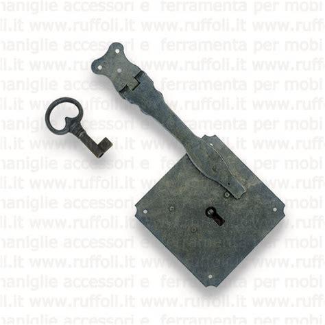 serratura per mobili serrature archivi ruffoli