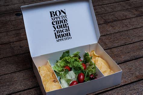design dus makanan kemasan dus makanan google search packaging pinterest