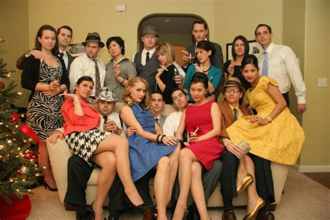 costume ideas suggestions 1960s mad men theme party how to throw a mad men party
