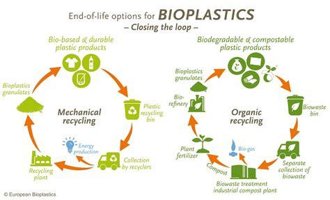 dispose  bio based plastics allthingsbio