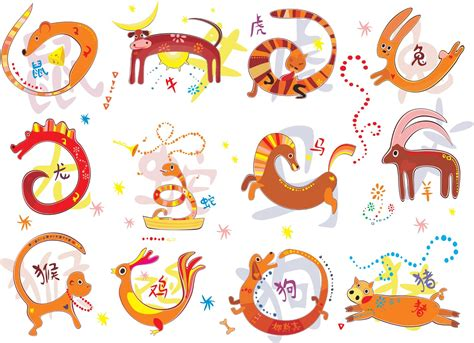 new year zodiac new year horoscope happy new year 2015