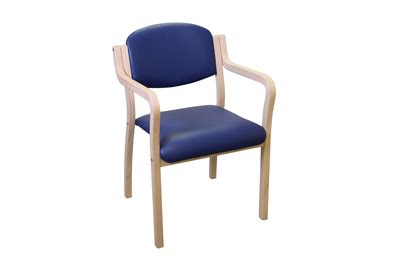 cheap vinyl waiting room chairs cheap sunflower easy access visitors chair with