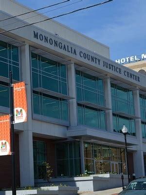 Monongalia County Court Records Blames Monongalia County Officials For S