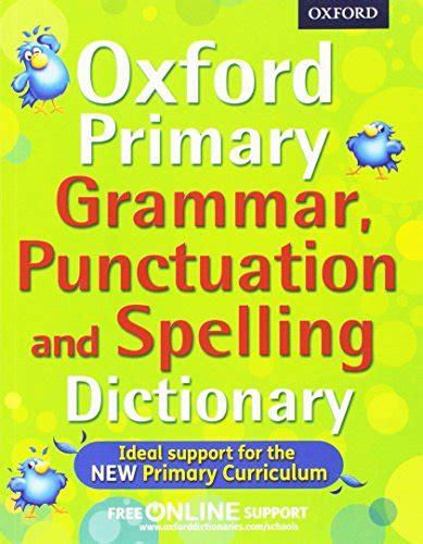 libro grammar and punctuation year jolly grammar pupil book per la scuola elementare 2 grammatica panorama auto