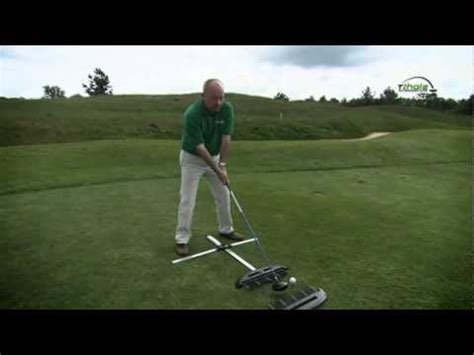 youtube golf swing driver golf driver swing video youtube