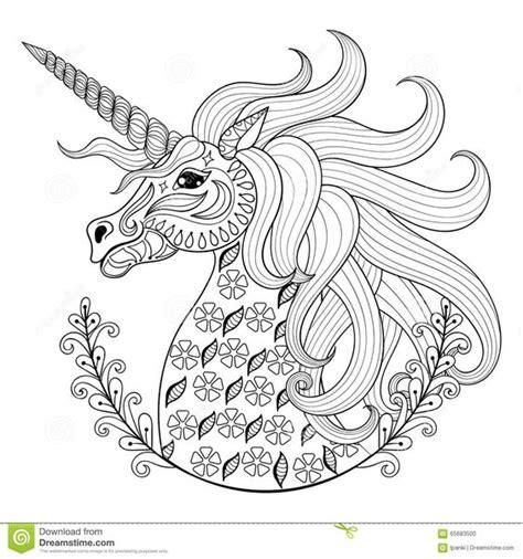 unicorn mandala coloring pages unicorn coloring pages mandala coloring coloring pages