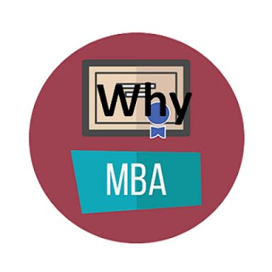 Mba Overpriced by Why Mba Apk For Android Aptoide