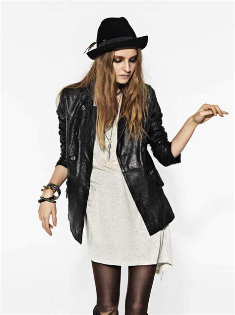 50 rock concert clothing ideas