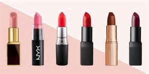 14 best matte lipsticks in 2016 matte lipstick colors and brands